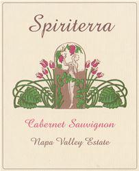 Spiriterra Vineyards