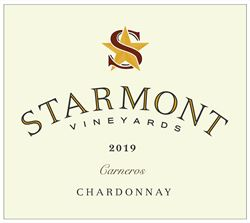 Starmont Winery & Vineyards