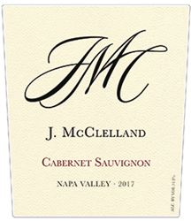 J. McClelland Cellars