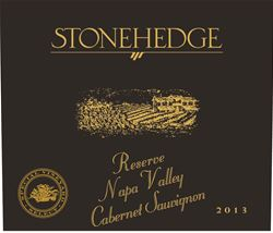 Stonehedge Winery