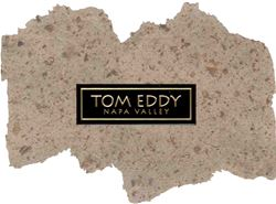 Tom Eddy Winery