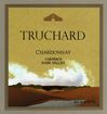 Truchard Vineyards - 2011  Chardonnay