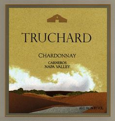 Truchard Vineyards