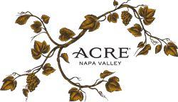 Acre Wines