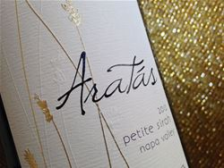 Aratas Wine