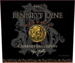 Bennett Lane