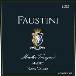 Faustini Wines