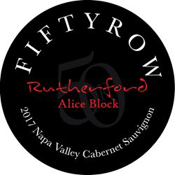 Fiftyrow Vineyards