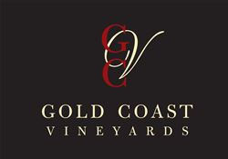 Gold Coast Vineyards
