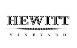 Hewitt Vineyard