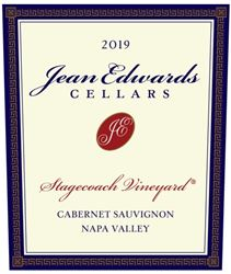 Jean Edwards Cellars