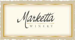 Marketta Winery & Vineyard