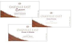 Oakville East Exposure