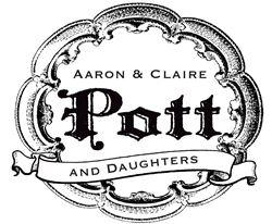 Pott Wine
