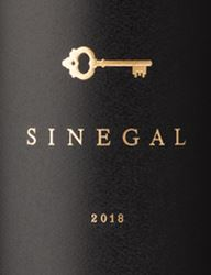 Sinegal Estate Winery
