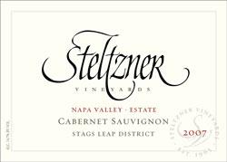 Steltzner Vineyards