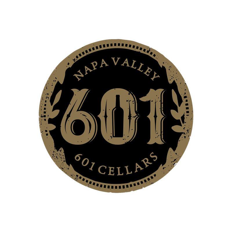 601 Cellars