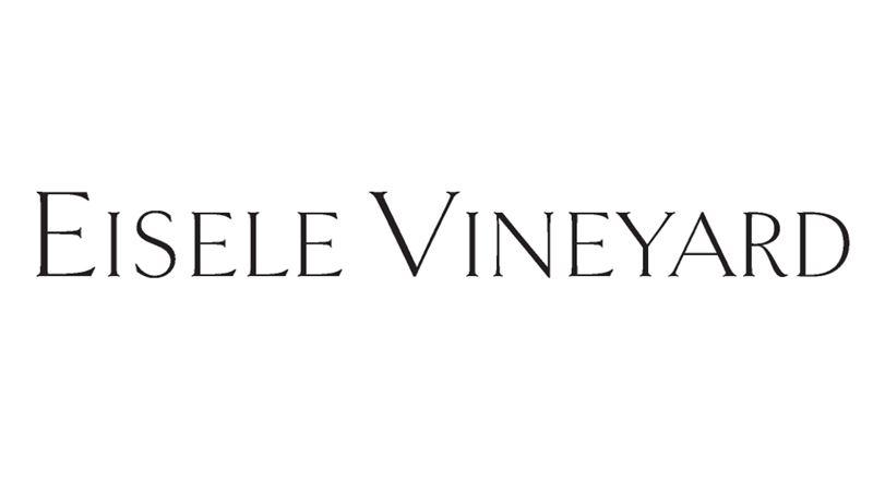 Eisele Vineyard