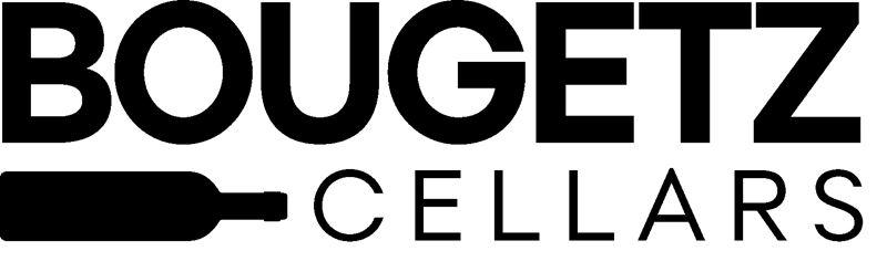 Bougetz Cellars
