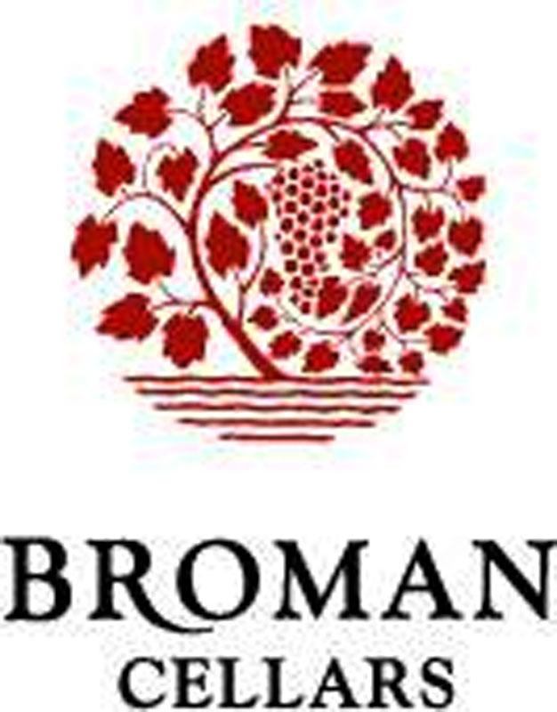 Broman Cellars