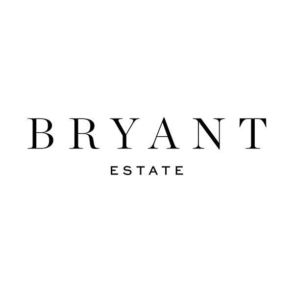 Bryant Estate