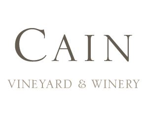 Cain Vineyard & Winery