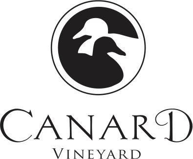 Canard Vineyard