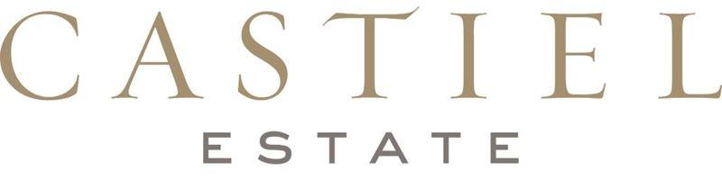 Castiel Estate