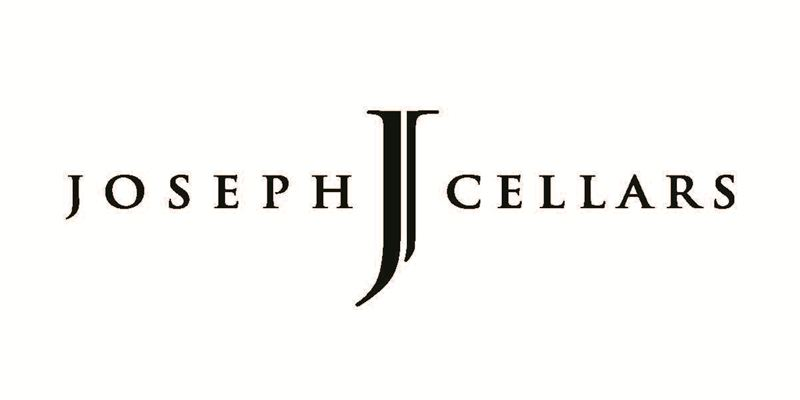 Joseph Cellars