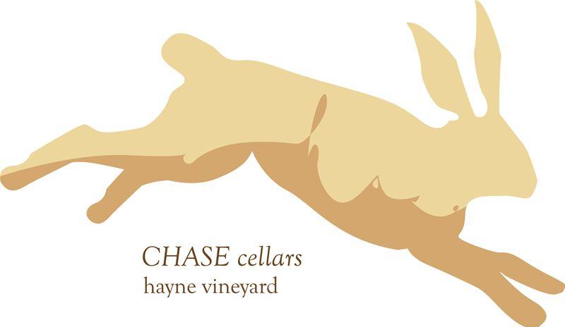 Chase Cellars