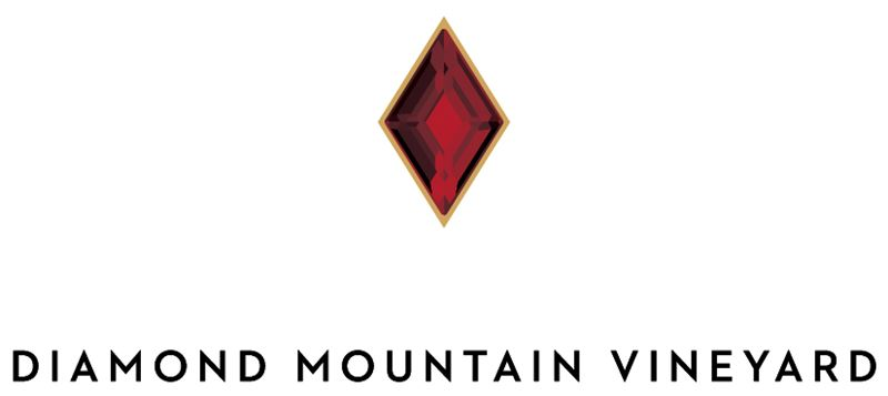 Diamond Mountain Vineyard