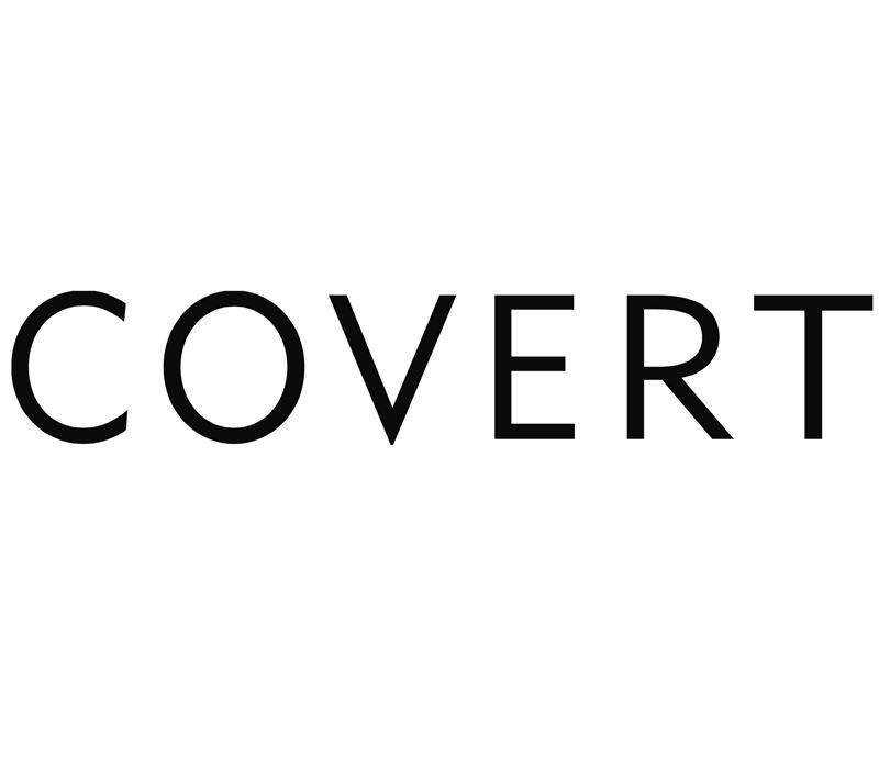 Covert Estate