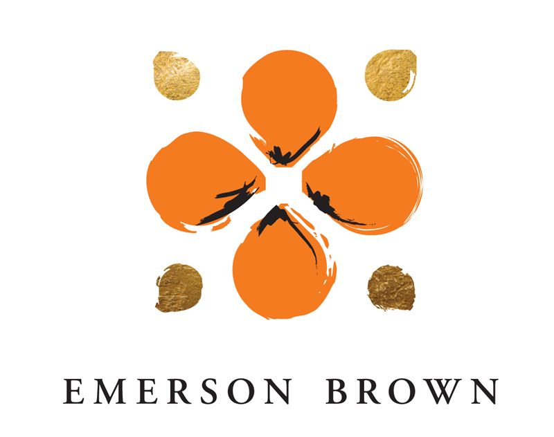 Emerson Brown