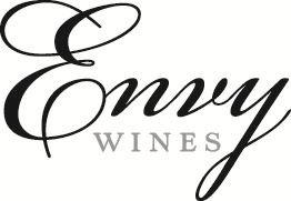 Envy Wines
