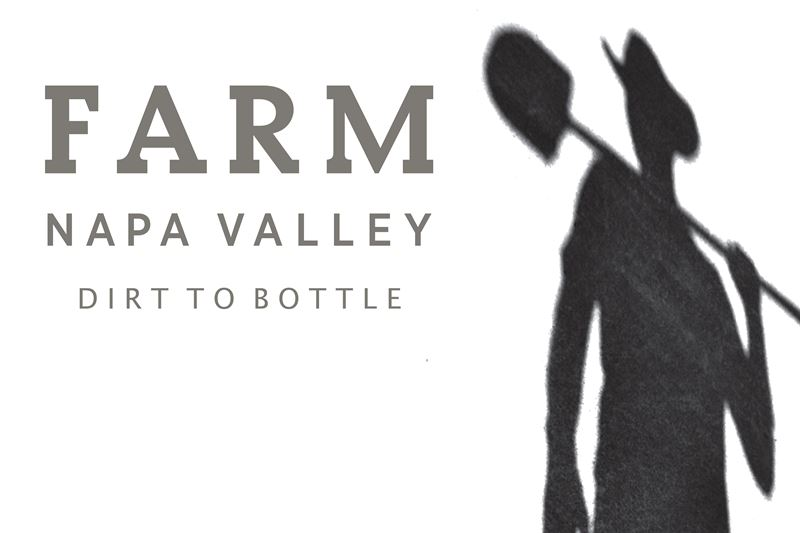 FARM Napa Valley
