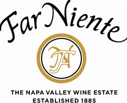 Far Niente Private Virtual Wine Tastings