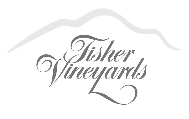 Fisher Vineyards