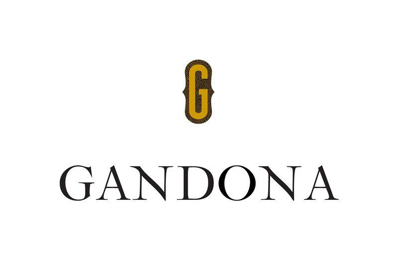 Gandona Estate