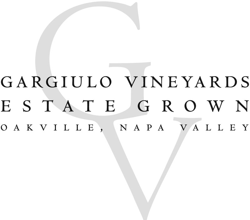 Gargiulo Vineyards