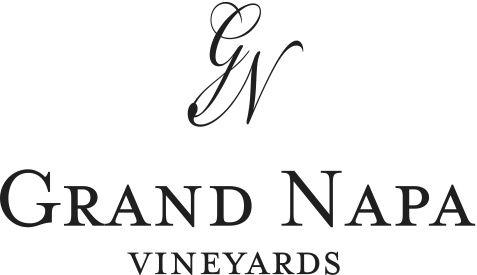 Grand Napa Vineyards