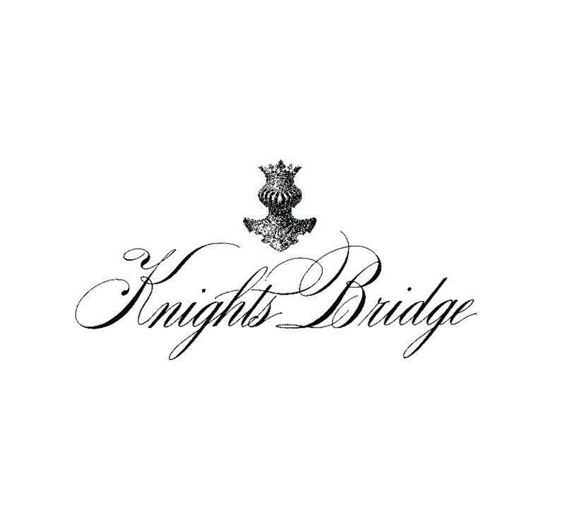 Knights Bridge Winery