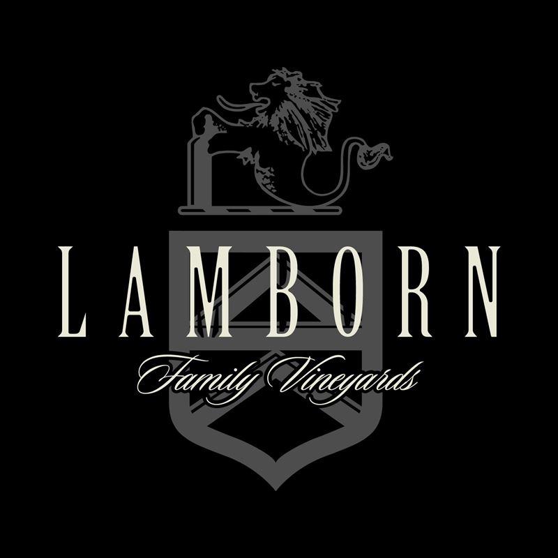 Lamborn Family Vineyards