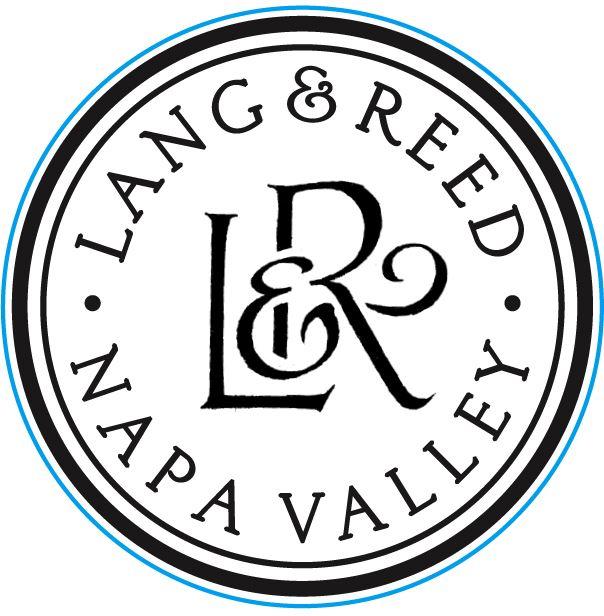 Lang & Reed Napa Valley