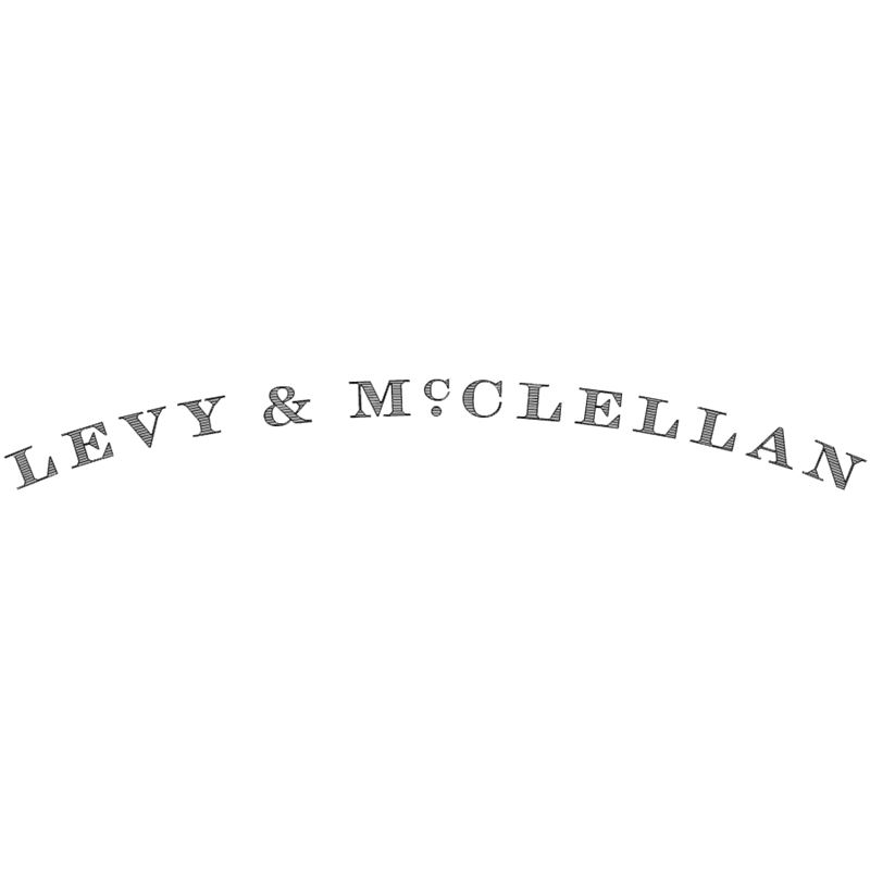Levy & McClellan