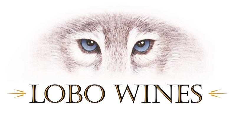 Lobo Wines
