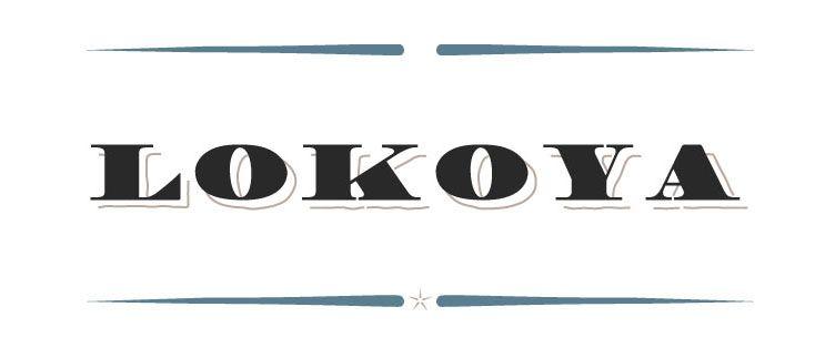 Lokoya