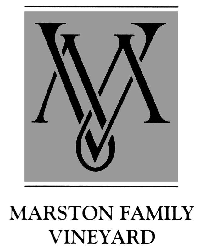 Marston Family Vineyard
