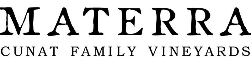 Materra, Cunat Family Vineyards