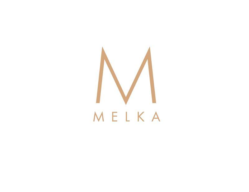 Melka Estates