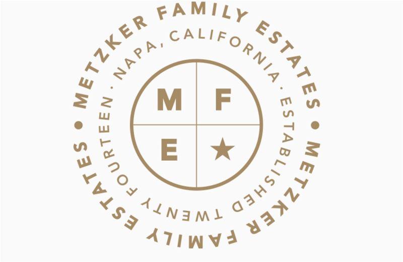 Metzker Family Estates